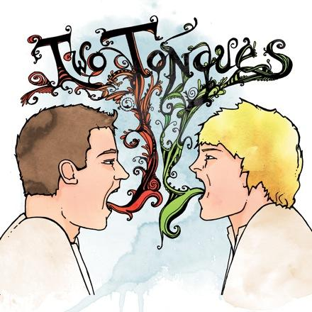 Two_tongues1
