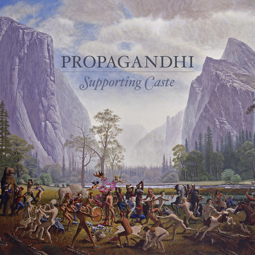 Propagandhi_supporting_caste