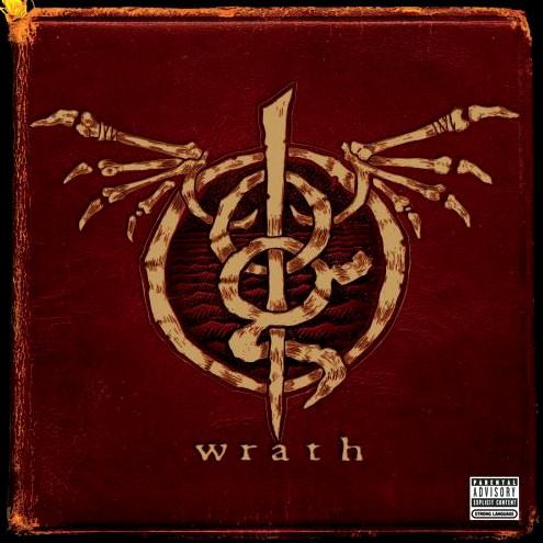 Lamb_of_god-wrath