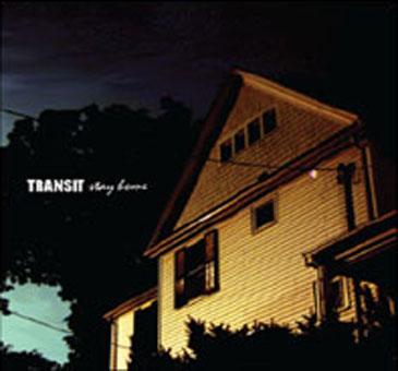 Transit-StayHome