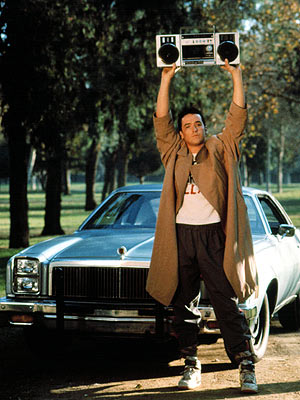 Say_anything_movie